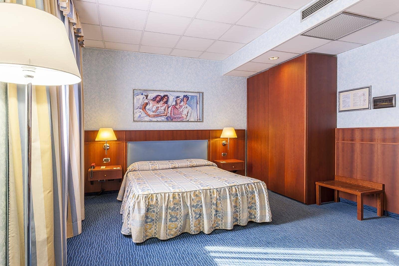 Sito ufficiale palace hotel moderno pordenone for Camera dei deputati sito ufficiale