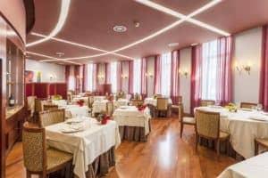 palacehotelmoderno-Ristorante1