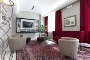 palacehotelmoderno-hotel1