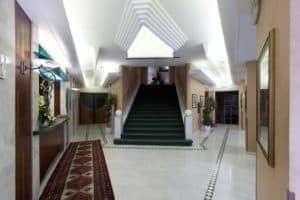 palacehotelmoderno-hotel2