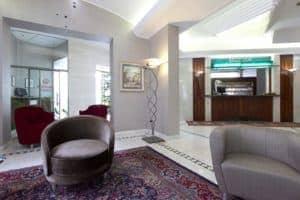 palacehotelmoderno-hotel4