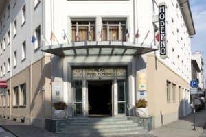 palacehotelmoderno-hotel5
