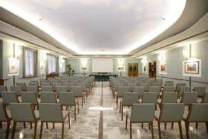 palacehotelmoderno-meeting3