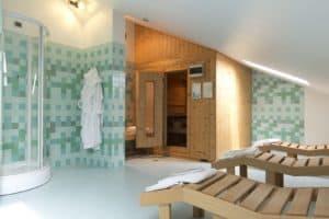 palacehotelmoderno-sauna2